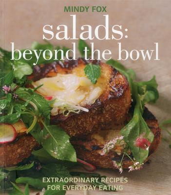 Salads By Fox, Mindy